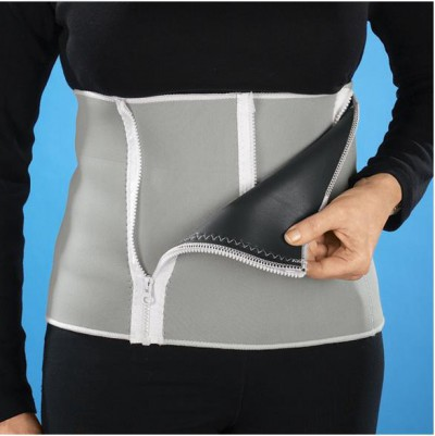 Slimming-Belt-Men-Womens-Body-Waist-Shaper-font-b-Girdle-b-font-Adjustable-font-b-Tummy